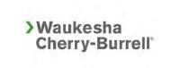 Waukesha Cherry Burrell